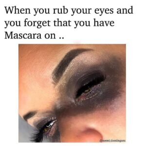 """Read more about the article Makeup💄