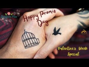 Read more about the article ❤ Partner Ke Dil Ko Chu Jane Wali | Promise Day Status ❤| Promise Day Shayari ❤| 2021