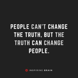 Read more about the article Quotes on truth   Reality of Life Quotes
