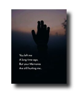 Read more about the article Sad Quotes
