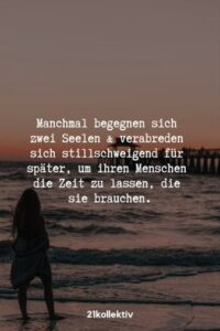 Read more about the article Spruch des Tages (6)