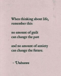 Read more about the article Think About Your Life Quotes