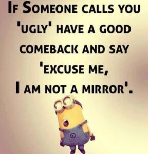 Read more about the article Top 30 Hilarious Minions Jokes – Funny Minions Memes