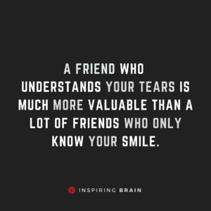 Read more about the article True Friendship Quotes   Bestfriends Quotes