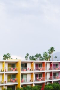 Read more about the article When in Palm Springs…