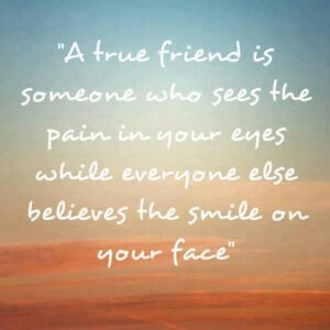 Read more about the article best frinds