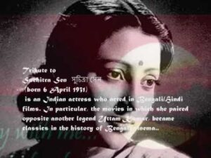 Read more about the article chhupa lo dil mein yun pyar mera.. Mamta 1966_LataHemant Kumar _Majrooh_Roshanlal..a tribute