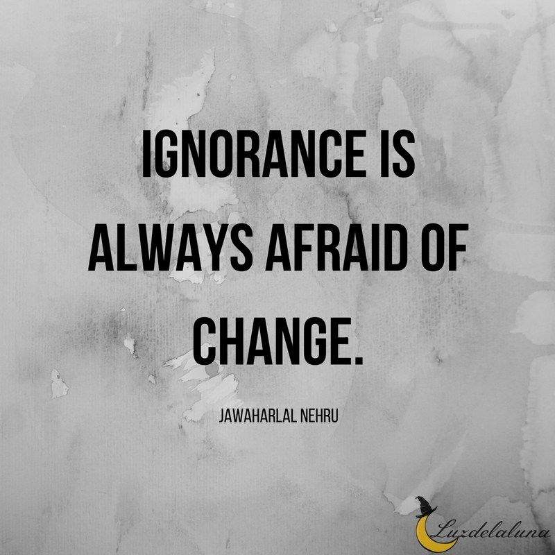 You are currently viewing 15 Ignorance Quotes that will Motivate You