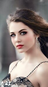 Read more about the article 16+ Prodigious Girls Hairstyles Updos Ideas