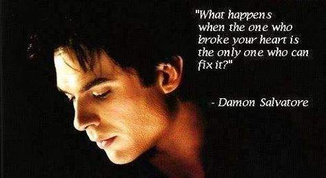 You are currently viewing 20 Most Badass Quotes by Damon Salvatore all the way from Vampire Diaries to knock you down !
