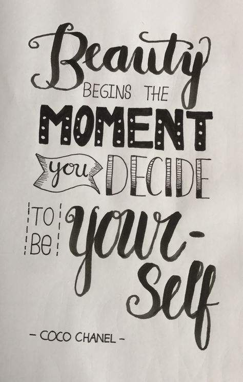 You are currently viewing 39  Ideas For Quotes Calligraphy Handwriting Beautiful