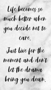 40+ Free Phone Wallpapers & Backgrounds to download…   Comfort quotes, Daily inspiration quotes, Phone quotes