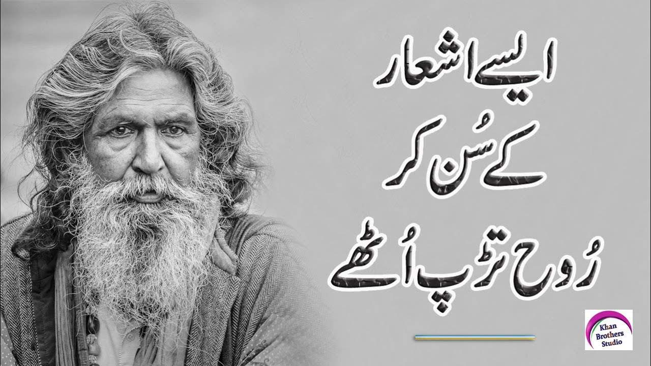 You are currently viewing Best Urdu Quotes Collection   Sad Urdu Quotes   Rj Shan Ali   New Urdu Quotations   New Urdu Quotes