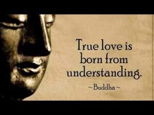 Read more about the article Buddha Motivational Quotes in English | Buddha quotes