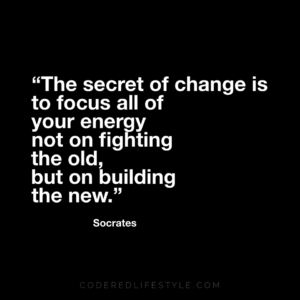 Read more about the article Change Your Life Quotes