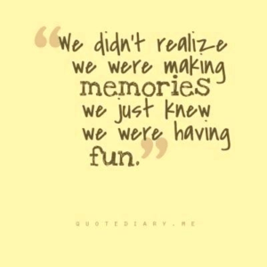 Read more about the article Cousin Quotes – Happy Birthday Cousin Quotes – Funny Quotes