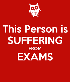 You are currently viewing Exam Dp For WhatsApp | Downlaod Exam Images