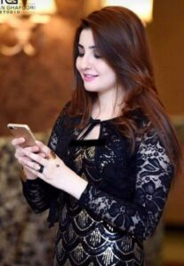 Read more about the article Gul panra