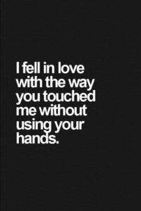 Read more about the article 'I Love  You' Quotes: 22 Heartwarming Quotes To Help You Say 'I Love You'