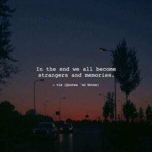 Read more about the article Image in quotes collection by jahaira muñoz on We Heart It