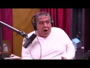 Read more about the article Joey Diaz 40 Greatest Quotes