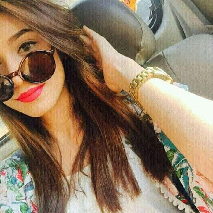 You are currently viewing Kala chasma