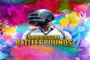 Read more about the article PUBG Mobile Holi Quotes 2021
