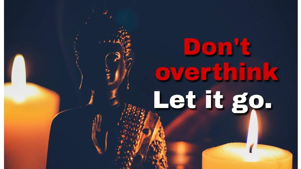 You are currently viewing Powerful buddha quotes ❤ that can change your life || think positive