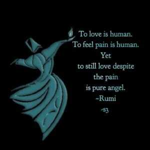 Read more about the article Pure, angel..👼 Pure Angel 👼