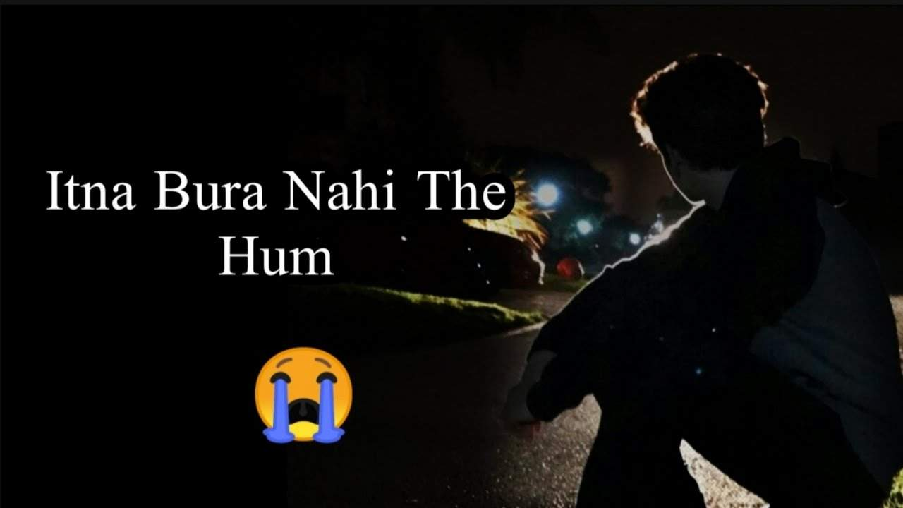 You are currently viewing 😭 Sad Feelings Status 💔 After Breakup Status 😥 Emotional Shayari