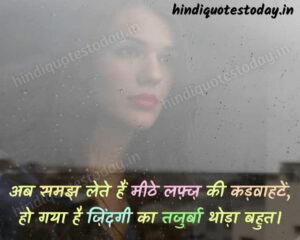 Read more about the article Shayari in Hindi Image – Page 3 of 3 – HINDI QUOTES TODAY