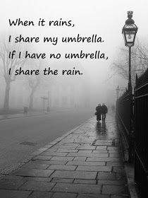 Read more about the article Still raining