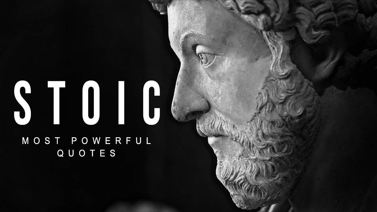 You are currently viewing Strengthen your Character – The Best Stoic quotes