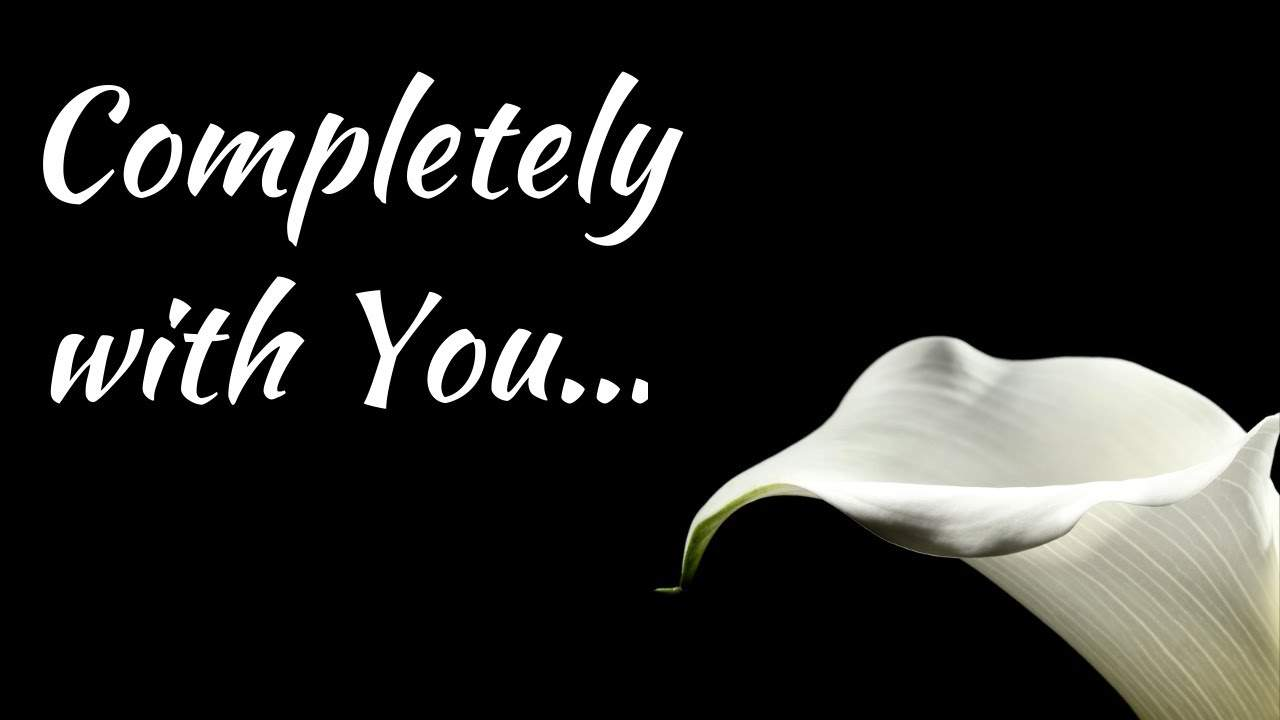 You are currently viewing THIS IS HOW I FEEL ABOUT YOU…Love Quotes
