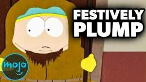 Top 10 Funniest Cartman Quotes on South Park