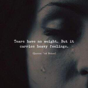 Read more about the article heart broken images 4 – Image Diamond