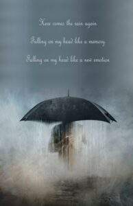 Read more about the article rain