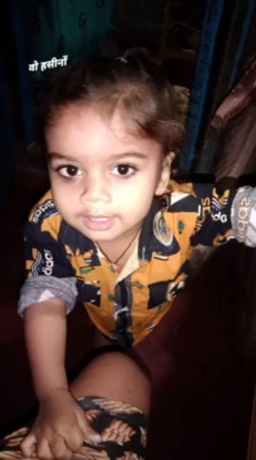 You are currently viewing #💑इश्क़-मोहब्बत🥰  #🥰 प्यार में💑इश्क़-मोहब्बत🥰 By ram baba on ShareChat – WAStickerApp, Status, Videos and Friends