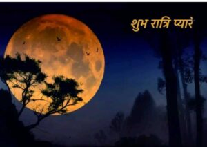 Read more about the article #🌙गुड नाईट😊 #🌙 शुभरात्रि 🌙🌙गुड नाईट😊 By bad  boy on ShareChat – WAStickerApp, Status, Videos and Friends