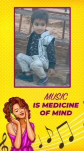 Read more about the article #👶नॉटी बच्चे👶👶नॉटी बच्चे👶 By prit meena on ShareChat – WAStickerApp, Status, Videos and Friends