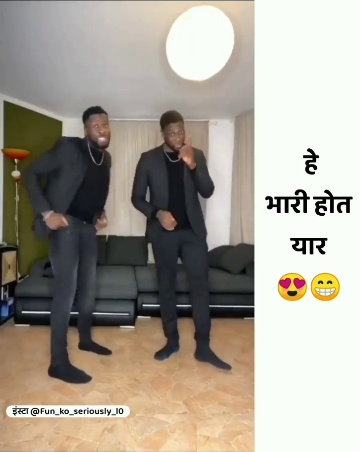 You are currently viewing #😅पचका व्हिडिओ #🤣फनी व्हिडीओ #🤣कॉमेडी😅पचका व्हिडिओ By गावरान मराठी (100k🎯) on ShareChat – WAStickerApp, Status, Videos and Friends
