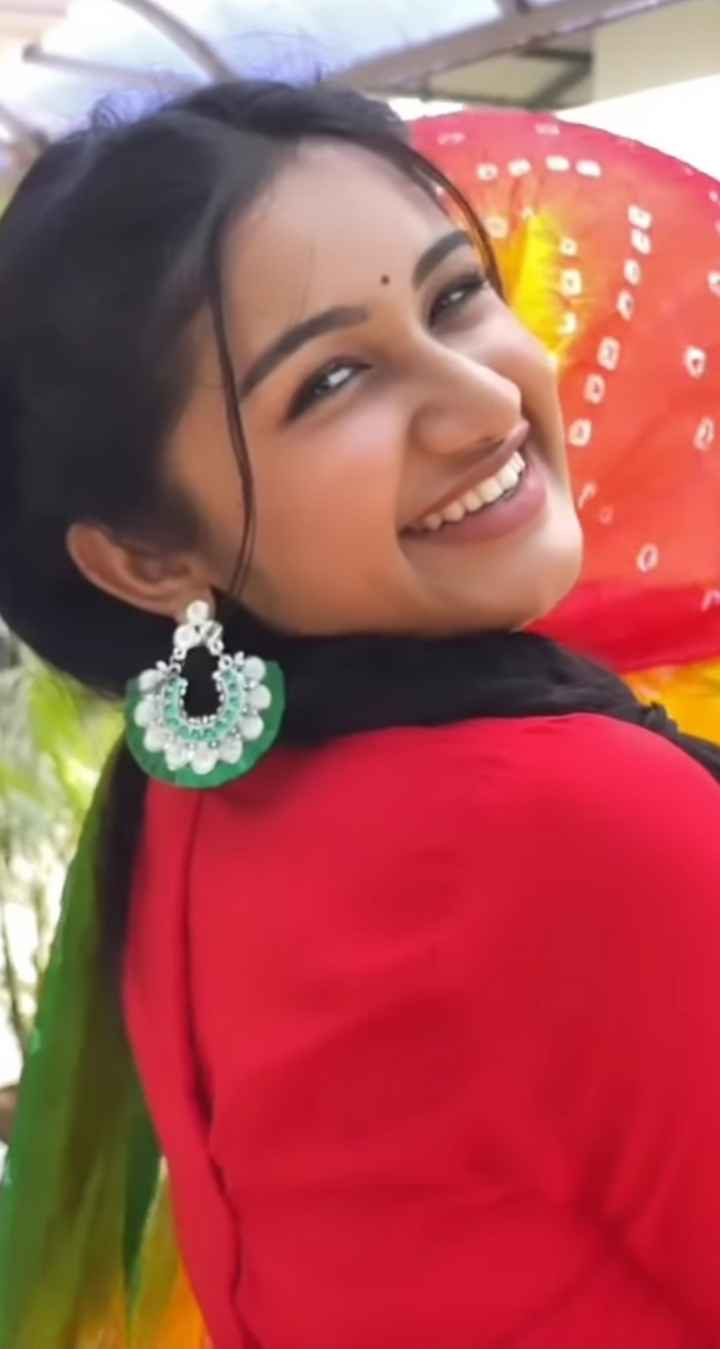 You are currently viewing #💃हम हाई कलाकार #🌞 सुप्रभात 🌞 #🥰 प्य💃हम हाई कलाकार By usha on ShareChat – WAStickerApp, Status, Videos and Friends