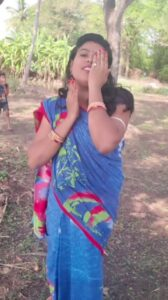 Read more about the article #💐ଶୁଭେଚ୍ଛା💐ଶୁଭେଚ୍ଛା By lipi nayak on ShareChat – WAStickerApp, Status, Videos and Friends