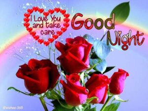Read more about the article #💐ଶୁଭେଚ୍ଛା good nightLove You and take care Good Night @ wish💐ଶୁଭେଚ୍ଛା By samirsahu  on ShareChat – WAStickerApp, Status, Videos and Friends