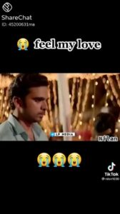 Read more about the article #💓காதல் வலிகள்💓காதல் வலிகள் By heart broken 💔💔💔💔💔 on ShareChat – WAStickerApp, Status, Videos and Friends