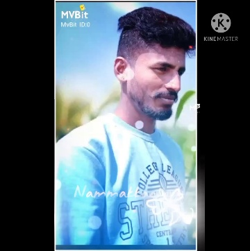 You are currently viewing #🤳 ಡಬ್ ಸ್ಮ್ಯಾಶ್ my hero my brother my l🤳 ಡಬ್ ಸ್ಮ್ಯಾಶ್ By Ayra yash😘🤩😍 on ShareChat – WAStickerApp, Status, Videos and Friends