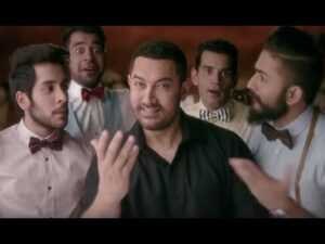 Read more about the article ► 10 Funniest Aamir Khan Shayari Compilations   Sale-O-Shayari   Dil Ki Deal   Funny Ads Commercials