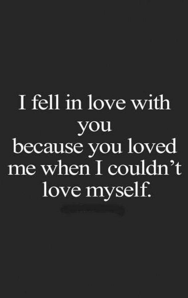 You are currently viewing 10 Sweet I Love You Quotes For Boyfriends