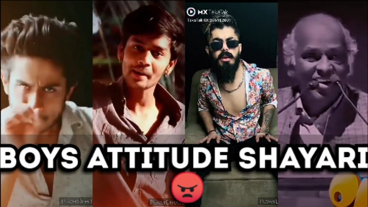 You are currently viewing New viral attitude Shayari 😠😠   Attitude Shayari 😠😠   Shayari in Hindi 😠😠😠 #13