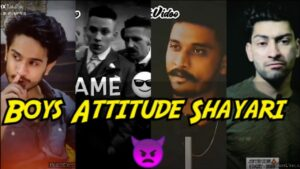 Read more about the article New viral attitude Shayari 😠😠 | Attitude Shayari 😠😠 | Shayari in Hindi 😠😠😠 #19